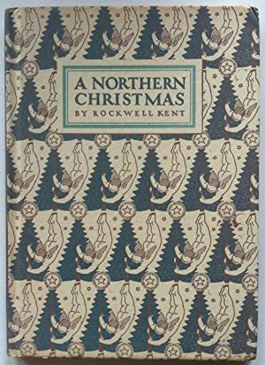 A Northern Christmas