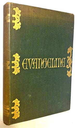 Evangeline A Tale of Acadie [Smith and: Longfellow, Henry Wadsworth