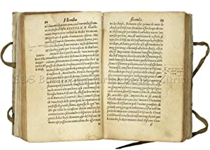 L'Antichristo di M. Ridolfo Gvaltero, ministro della: Gwalther, Rudolph (d.Ä.):
