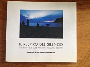Reaching Out To Silence: A Journey to the Aeolian Islands Before Their Summer Reawakening - Il ...