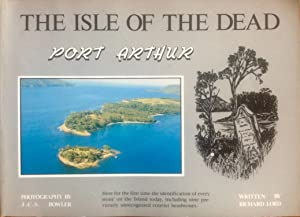 The Isle of the Dead - Port