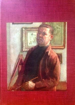 Brackman,: His art and teaching: Bates, Kenneth