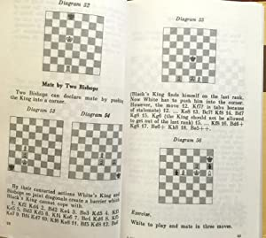 Your First Move: Chess for Beginners: Sokol'skii, A.P.