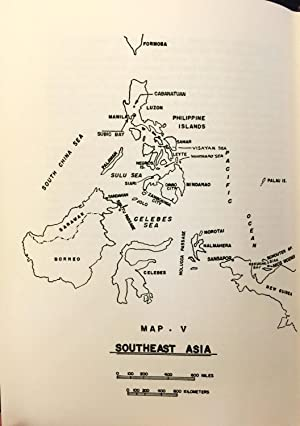 Rice and Salt: A History of the Defense and Occupation of Mindanao during World War II: John Hugh ...