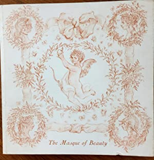 The Masque of Beauty: Roy Strong [Introduction]