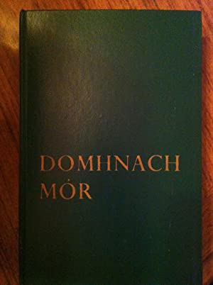 Domhnach Mor (Donaghmore) : An Outline of Parish History: Eamon O Doibhlin