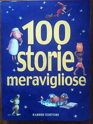 100 storie meravigliose: Roberta Grazzani
