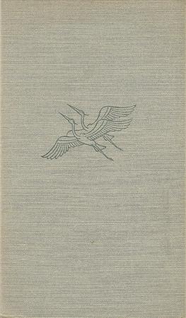 Quilepp und Quila (Ein Reiher-Roman) 1. Auflage: Reiher - Braach,