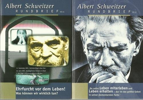 PüNktlich Brd Deutsche Bundespost Postfrisch** 4x Minr Brd Ab 1948 Briefmarken 1902