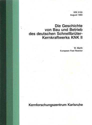 finanz controlling - ZVAB