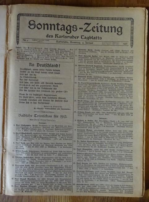 Sammeln & Seltenes Alte Rechnung Frankfurt Main Papier SÄcke Brubacher Von 1936