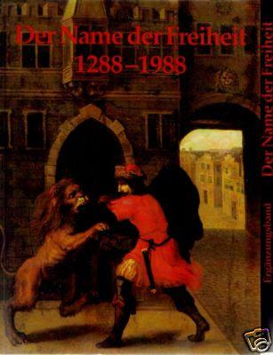 5 Titel / 1. Köln, (Stadt des Handels und der Träume Eine Lese und Bilderbuch aus unvergänglicher Zeit), - Kochs (Hg.), Hermann