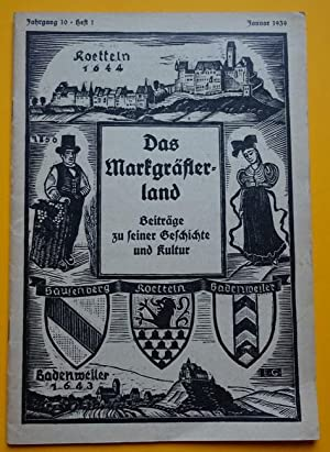 Karl seith abebooks for Hausformen in deutschland