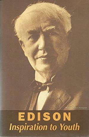 Edison. Inspiration to Youth