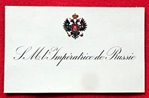 Visitenkarten Antiquariat H Eppler Abebooks