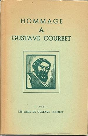 2 Titel / 1. Hommage a Gustave: Courbet, Gustave -
