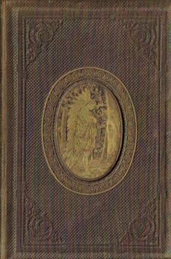 Sangen om Hiawatha 1. dänische Ausgabe: Longfellow, Henry Wadsworth: