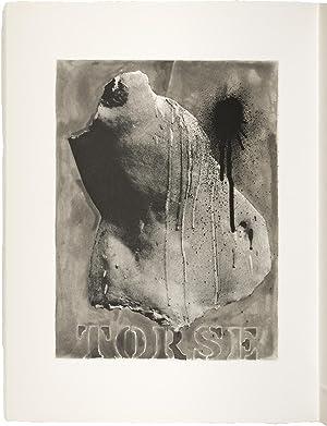 Foirades / Fizzles. [Edited by Véra Lindsay].: BECKETT, Samuel (1906-1989).