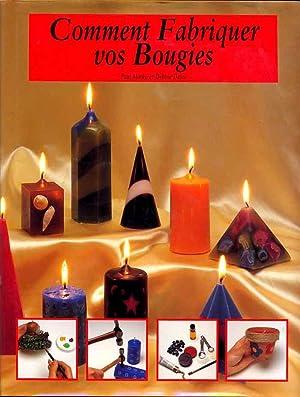 acheter les livres de la collection artisanat abebooks eratoclio. Black Bedroom Furniture Sets. Home Design Ideas