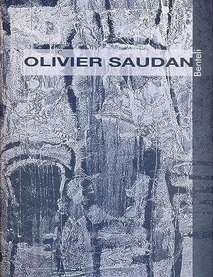 Olivier Saudan: Raboud Nicolas, Nicod Frédéric, Minder Nicole, Schmidt Aurel, Billeter Erika.