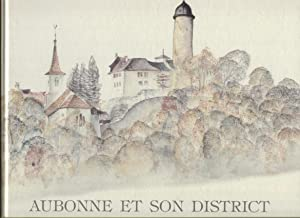 Aubonne et son district
