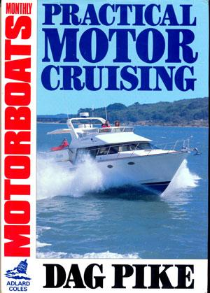 Practical Motor cruising