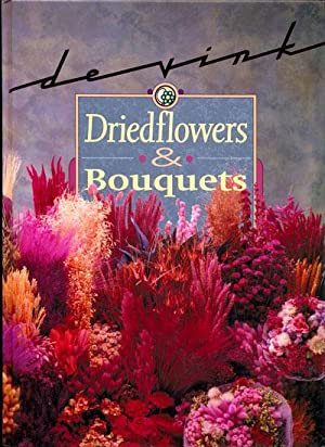 Driedflowers & bouquets