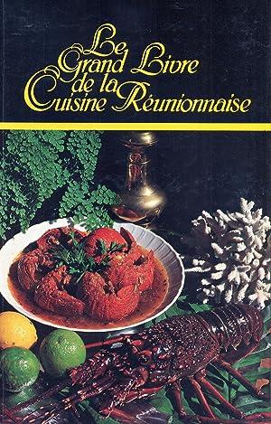 Acheter les livres de la collection cuisine gastronomie for La cuisine reunionnaise