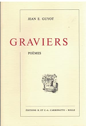 Graviers