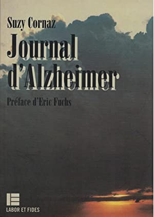 Journal d'Alzheimer