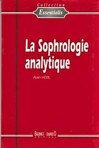 La sophrologie analytique