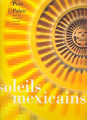 Soleils mexicains