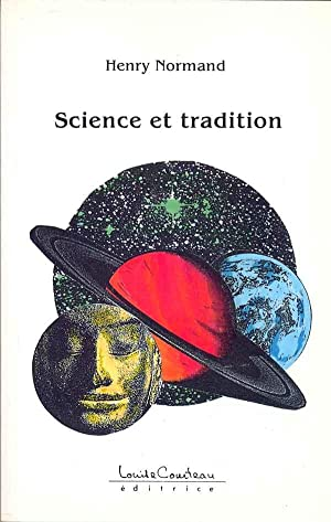 Science et tradition