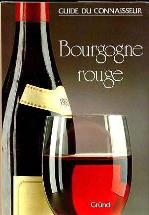 Baux ruraux viticoles - Guy Gravelier,Philippe Quéron