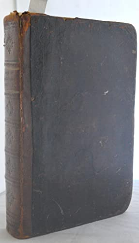 The Historie of the Holy Warre. The: Thomas Fuller