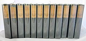 The Complete Works of Jane Austen. In: Jane Austen, Prof.