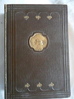 The Comte de Monte Cristo Trans. Corn: Dumas, Alexander