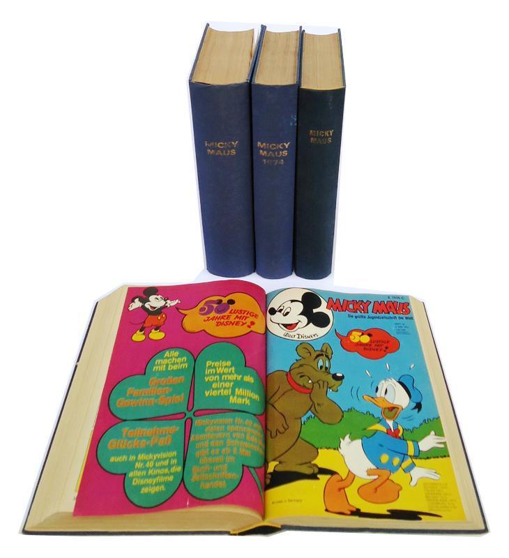 Vialibri Rare Books From 1972 Page 61
