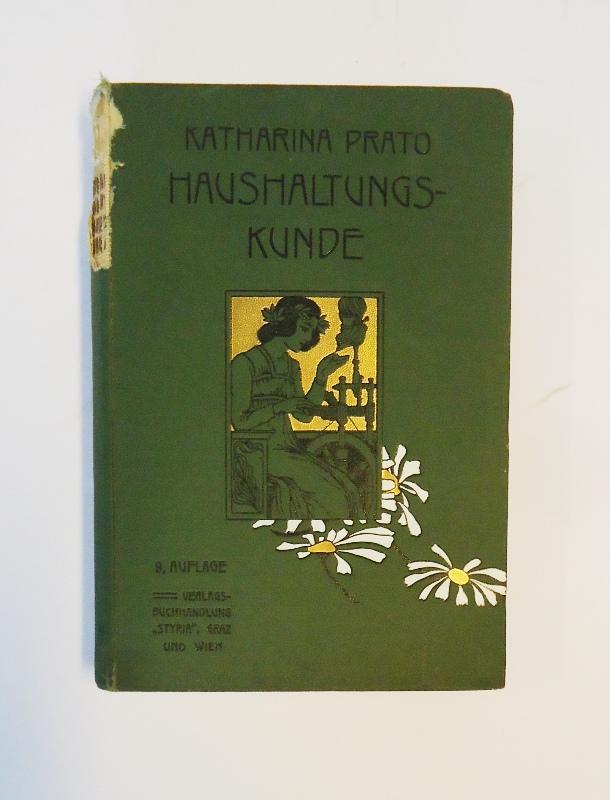 katharina koch koch katharina - ZVAB