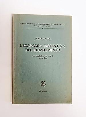 Melis federigo abebooks for Libreria nautica bilbao