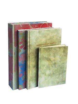 Libri Per Una Educazione Rinascimentale. Grammatica del: Bologna, Giulia