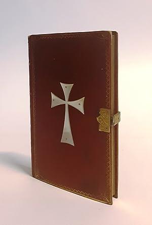 La voie du salut ou Prieres Journalieres,: Zaiguelius, Baron de