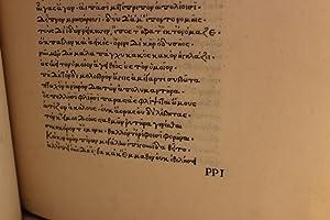 The Odyssey Book XVII RARE: Homer