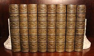 The Dramatic Works. Romeo and Juliet, Macbeth, Hamlet, etc.: William Shakespeare