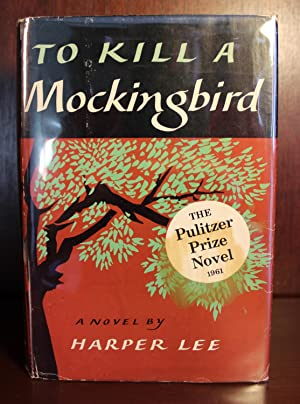 conflicts caused by differences in the novel to kill a mockinbird by harper lee Timeline of harper lee and to kill a mockingbird research his non-fiction book, in cold blood to kill a mockingbird with the cause to kill a mockingbird won.