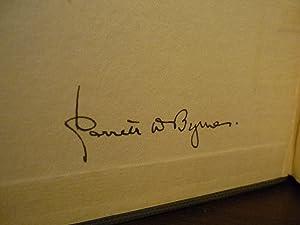 Sligo: Jack B. Yeats