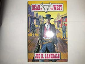 DEAD IN THE WEST