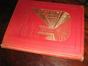 THE TEMPLE OF EZEKIEL'S PROPHECY; or, An Exhibition of the Nature, Character, and Extent of ...
