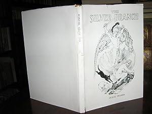 THE SILVER BRANCH, Twenty-seven Poems: DEAMER, Dulcie