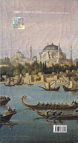 Istanbul: A World Heritage Site: Zeynep Ahunbay; Zeynep Ahunbay [Photographer]; Aras Neftc?i [...
